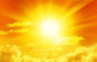 Sun Days Września