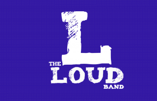The LOUD band Korczyna