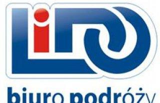 Biuro Podróży LIDO Wrocław Wrocław