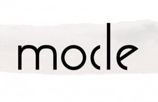 Mocle Hair Salon Katowice