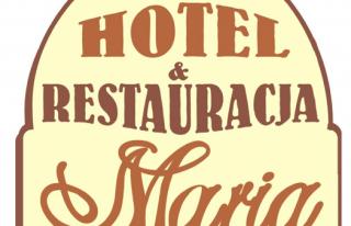 Hotel & Restauracja Maria Wałbrzych
