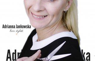 """Salon Fryzjerski """"Ada"""" Strzelce Opolskie"""
