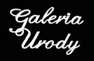 Galeria Urody Elbląg