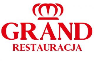Restauracja Grand Busko-Zdrój