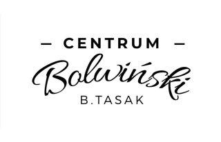 """Restauracja """"Centrum Bolwiński"""" Jędrzejów Jędrzejów"""