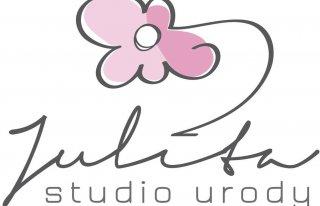 Studio Urody Julita Łódź