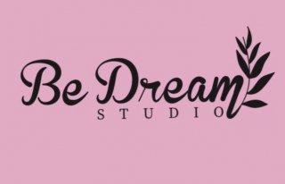 Be Dream Studio1 Kraków