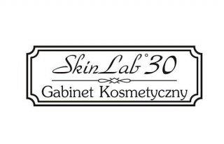 SkinLab30 Łódź
