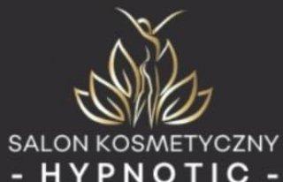Hypnotic Aleksandra Kowalska Przeworsk