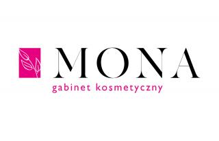 Gabinet kosmetyczny MONA Dąbrowa Górnicza