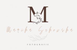Marika Sękowska - fotografie Skoki