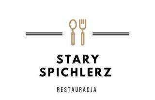 Restauracja Stary Spichlerz Nakło nad Notecia