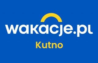 Wakacje.pl Kutno Kutno