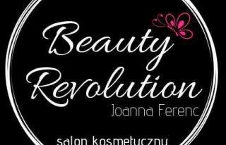 Beauty Revolution Włocławek Włocławek