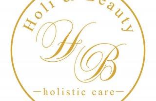 Holi & Beauty- holistic care - Małgorzata Kaźmierczak Koluszki