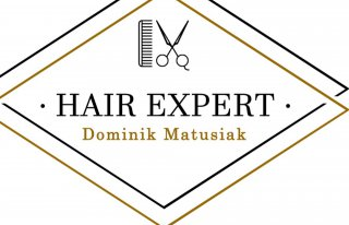 HAIR EXPERT Łódź Łódź