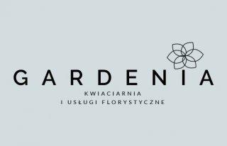 Kwiaciarnia Gardenia Katowice
