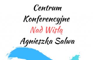 Centrum Konferencyjne nad Wisłą Płock