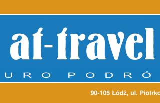 At-Travel Biuro Podróży Głowno