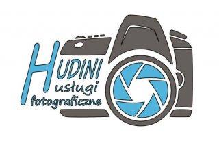 Hudini - usługi fotograficzne Świdwin