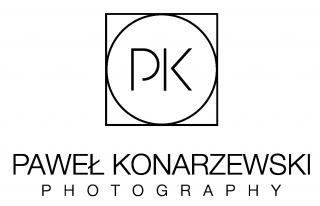 Paweł Konarzewski Fotografia Warszawa