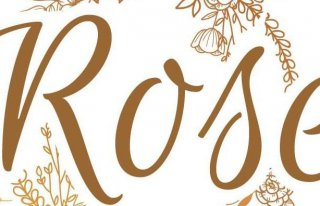 Salon Urody Rose Szczytna