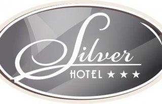 Hotel Silver Białystok