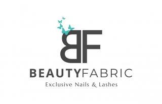 Salon Kosmetyczny by Beauty Fabric Łódź