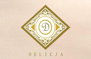 Restauracja Delicja Poznań