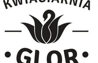 Kwiaciarnia Glor Gliwice