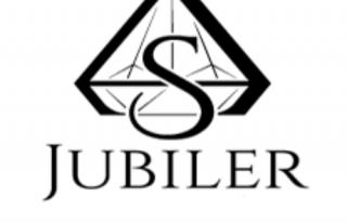 AS-Jubiler.pl Wolin