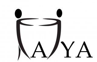 Aya Event Zagórz