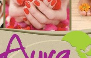 Aura Studio kosmetyczne Bielsk Podlaski