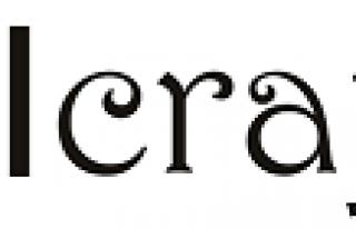 EMIcraft krawiectwo i rękodzieło Rajcza