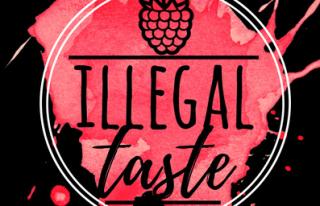 Illegal Taste Catering Warszawa
