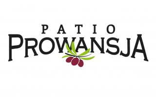 Patio Prowansja Poznań