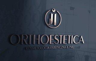Orthoestetica Kosmetologia & makijaż permanentny 601455944 Mysłowice