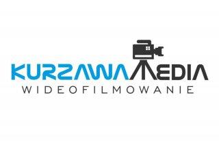Kurzawa Media Bytom