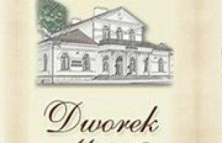 Restauracja Dworek Mikołaj Wadowice