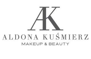 Aldona Kuśmierz Makeup & Beauty Warszawa