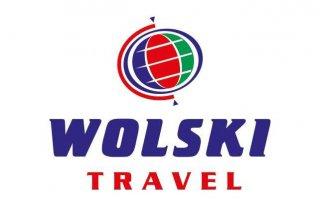 Wolski Travel Koszalin