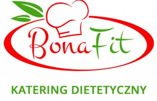 BONAFIT.pl  catering dietetyczny Piotrków Trybunalski