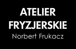 Norbert Frukacz Atelier Fryzjerskie Częstochowa