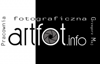 Pracownia Fotograficzna artfot.info Ostrowiec Świętokrzyski
