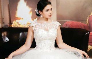 White Lady suknie ślubne Rzeszów