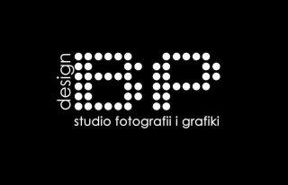 BP Design studio fotografii i grafiki Stęszew