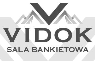 Sala Bankietowa VIDOK Limanowa