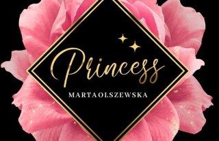 Princess Stylizacja Paznokci Legionowo