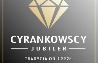 Cyrankowscy - Jubiler Golub-Dobrzyń