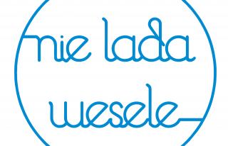 Filmy ślubne - Nie Lada Wesele Łódź